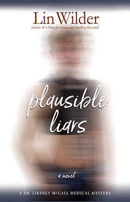 Plausible Liars